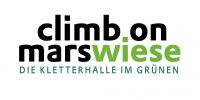 climb.on.marswiese