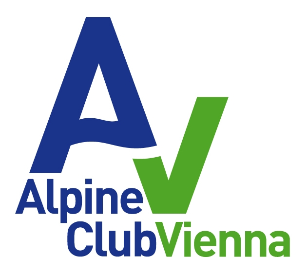 Alpine Club Vienna