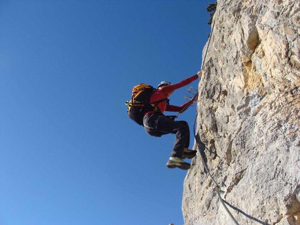 Klettersteig Wien : Die anspruchsvollsten klettersteige Österreichs loveaustria at
