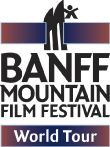 <BR><BR>BANFF Mountain Film Festival
