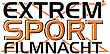 Extremsportfilmnacht