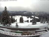 Webcam Annaberger Haus